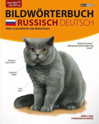 43 Russisch Russisch lernen