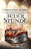 Feuerstunde / Die Chroniken der Sphaera Bd.2