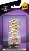 Disney Infinity 3.0 - Bonus-Münzen-Set - Pixar - Arlo & Spot