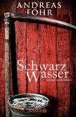 Schwarzwasser / Kreuthner und Wallner Bd.7