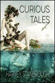 Curious Tales (Short Story Collections) (eBook, ePUB)