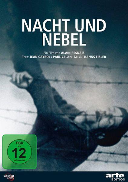 Nacht Und Nebel Film