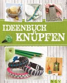 Ideenbuch Knüpfen (eBook, ePUB)