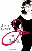 Joan und wie sie die Welt sieht (eBook, ePUB)