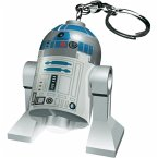 LEGO®Star Wars 20394-15 - R2-D2, Minitaschenlampe, 7.6 cm