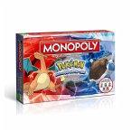 Monopoly (Spiel), Pokemon