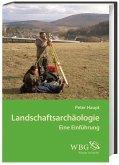 Landschaftsarchäologie