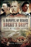 Handful of Heroes, Rorke's Drift (eBook, PDF)