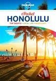 Lonely Planet Pocket Honolulu (eBook, ePUB)