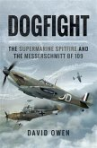 Dogfight (eBook, ePUB)