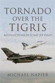 Tornado Over the Tigris (eBook, ePUB)