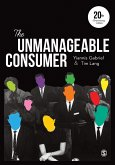 The Unmanageable Consumer (eBook, ePUB)