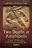 Two Deaths at Amphipolis (eBook, ePUB)
