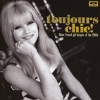 Toujours Chic! More French Singers Of The 1960s