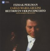 Violinkonzert