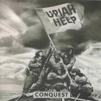 Conquest (180g)