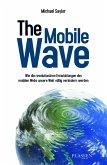 The Mobile Wave (eBook, ePUB)