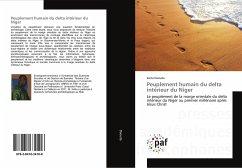 Peuplement humain du delta intérieur du Niger