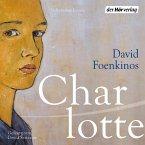 Charlotte (MP3-Download)