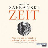 Zeit (MP3-Download)