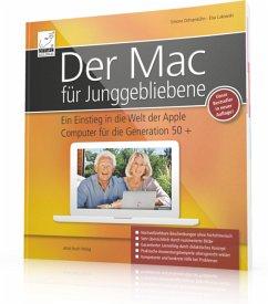 Der Mac für Junggebliebene - Ochsenkühn, Simone; Lukowski, Elsa