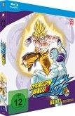 Dragonball Z Kai - Box 3 (Ep. 36-54)