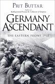 Germany Ascendant (eBook, ePUB)