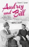 Audrey und Bill (eBook, ePUB)