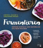 Fermentieren (eBook, ePUB)