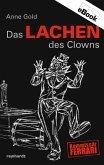 Das Lachen des Clowns (eBook, ePUB)