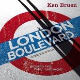 London Boulevard (MP3-Download)