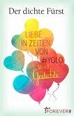 Liebe in Zeiten von #Yolo (eBook, ePUB)