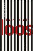 Der Fall Loos (eBook, ePUB)