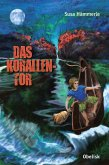 Das Korallentor (eBook, ePUB)