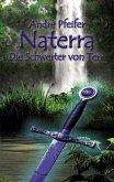 Naterra - Die Schwerter von Terr (eBook, ePUB)