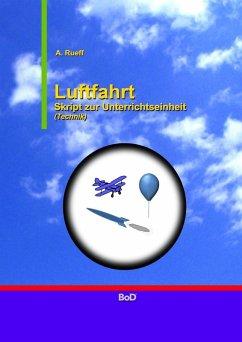Luftfahrt (eBook, ePUB)
