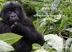 Afrika 1 Ruanda (eBook, ePUB)