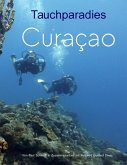 Tauchparadies Curaçao (eBook, ePUB)