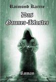 Das Gaunerkloster - Roman (eBook, ePUB)