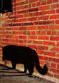 Marta unter Wölfen (eBook, ePUB)