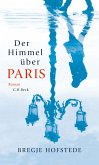 Der Himmel über Paris (eBook, ePUB)