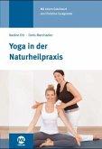 Yoga in der Naturheilpraxis