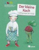 Der kleine Koch (eBook, PDF)