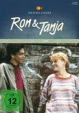 Ron & Tanja - Die komplette Serie