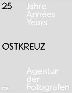Ostkreuz25 Jahre