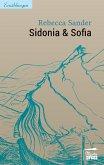 Sidonia & Sofia