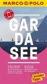 MARCO POLO Reiseführer Gardasee
