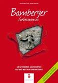 Bamberger Geheimnisse