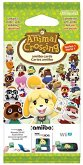 Animal Crossing amiibo-Karten Pack (Serie 1)