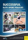 Successful Elite Sport Policies (eBook, PDF)
